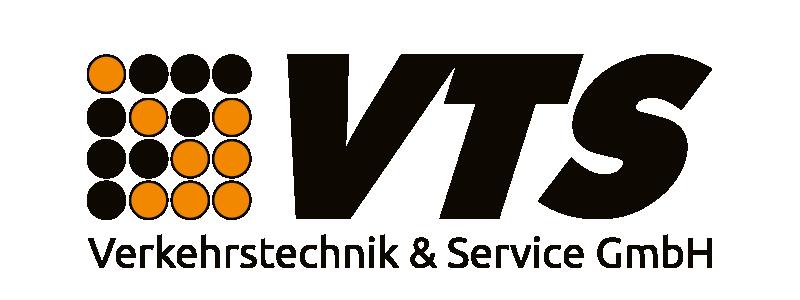 VTS Verkehrstechnik